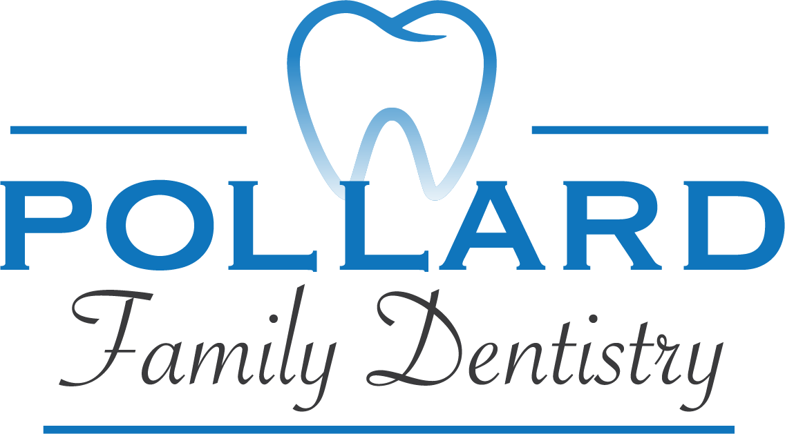 Quality Dental Care for Your Entire Family